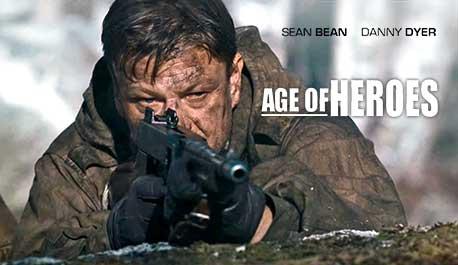 age-of-heroes\widescreen.jpg