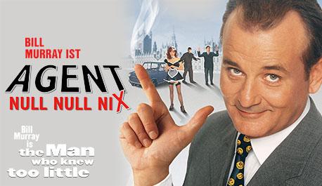 agent-null-null-nix\widescreen.jpg