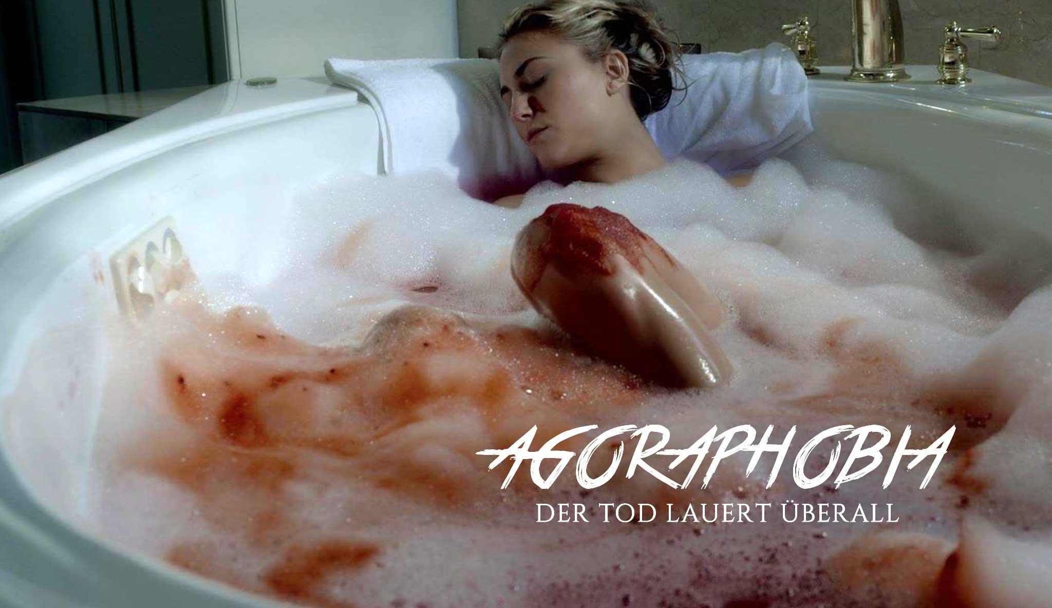 agoraphobia-der-tod-lauert-uberall\header.jpg