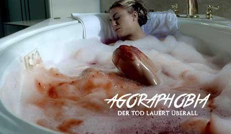 agoraphobia-der-tod-lauert-uberall\widescreen.jpg