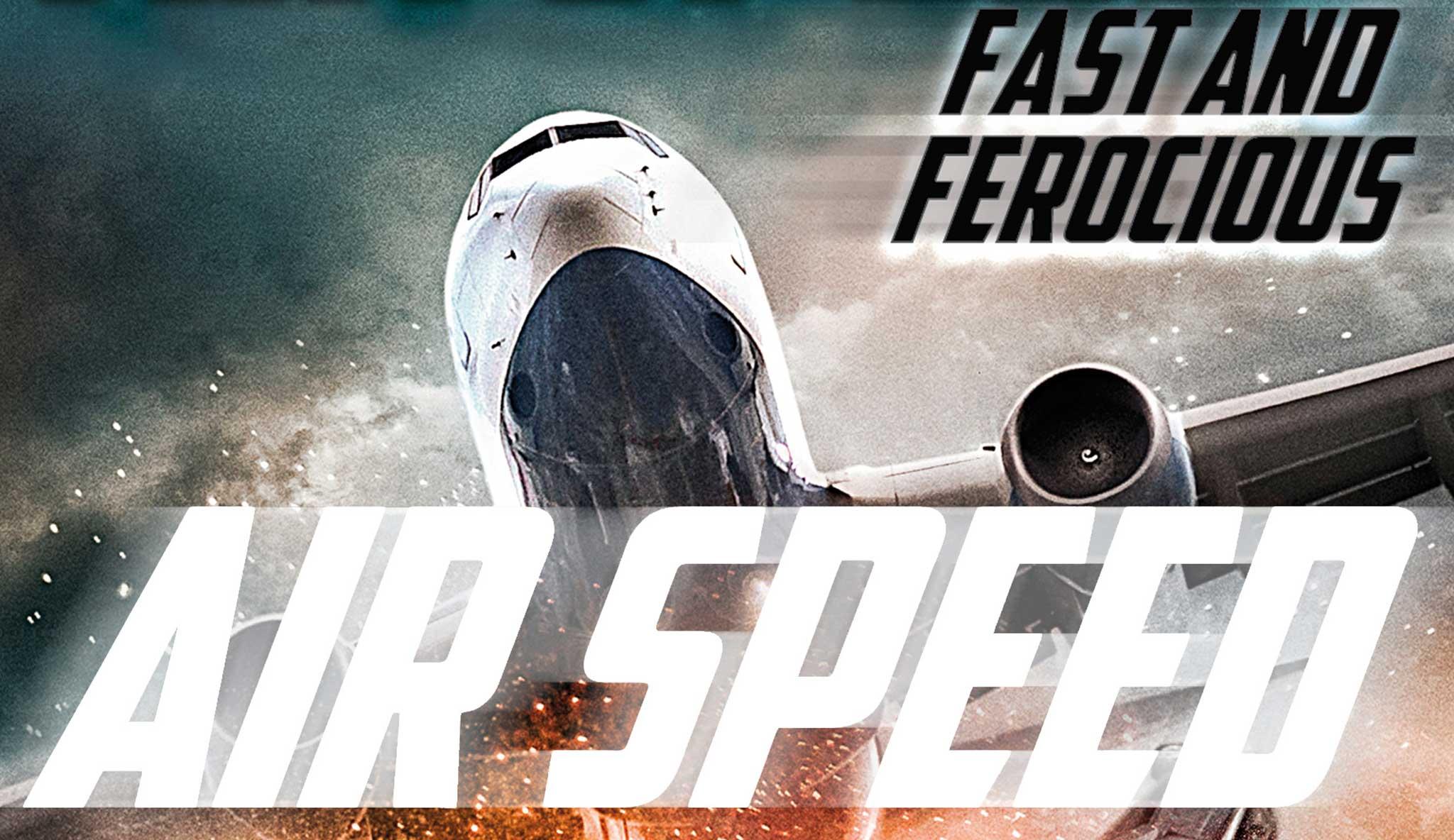 air-speed-the-fast-and-ferocious\header.jpg