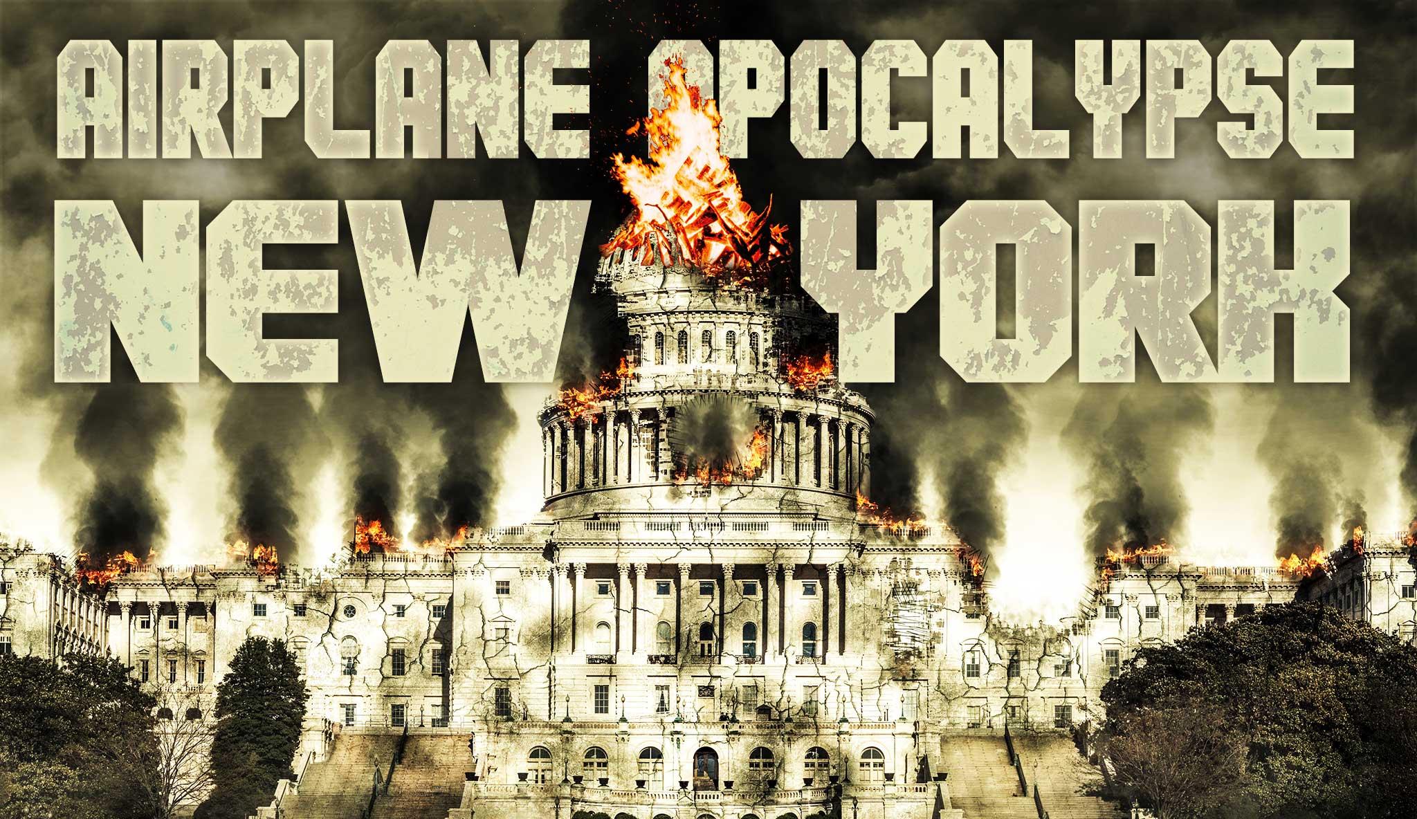 airplane-apocalypse-new-york\header.jpg