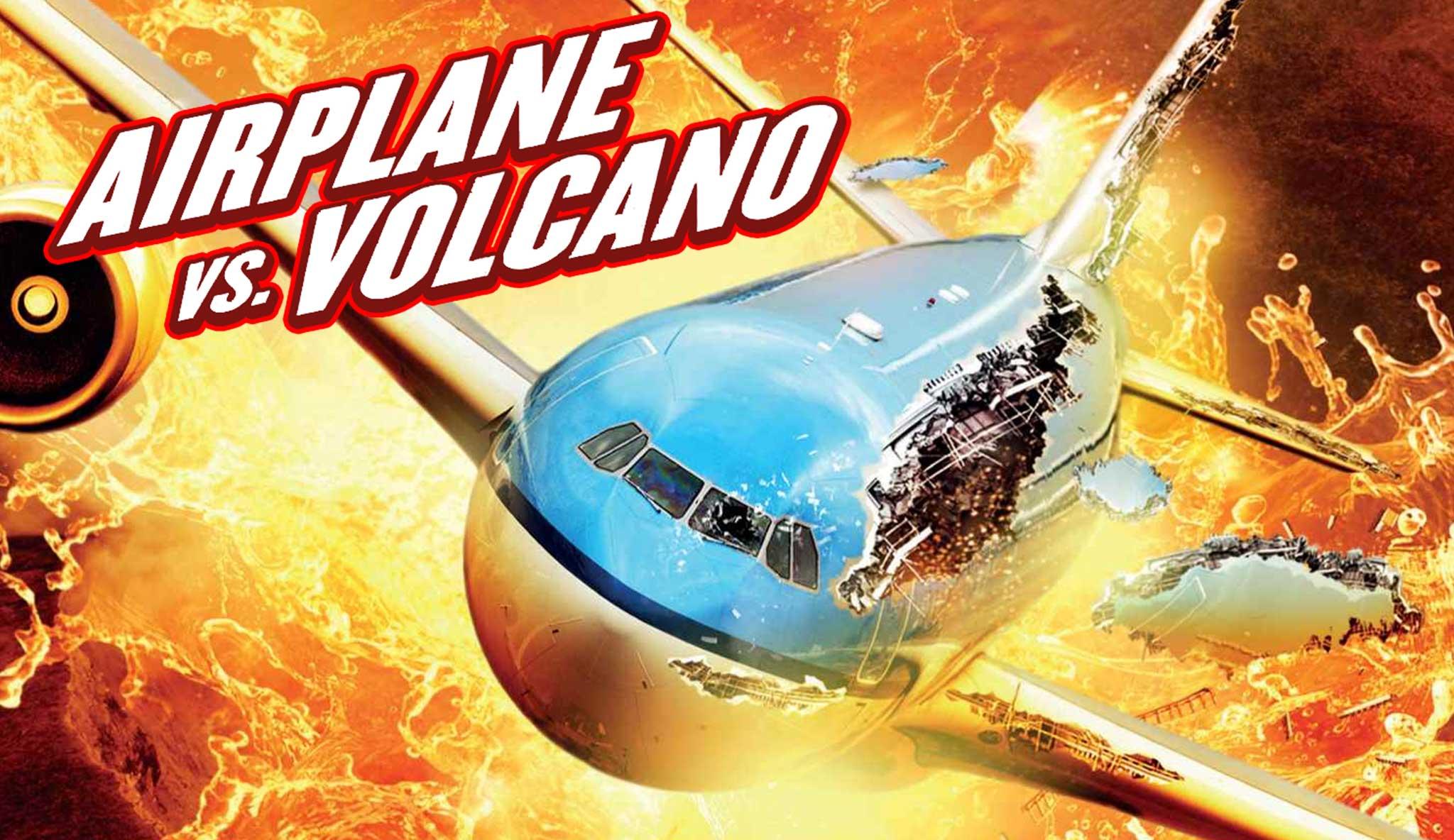 airplane-vs-volcano\header.jpg
