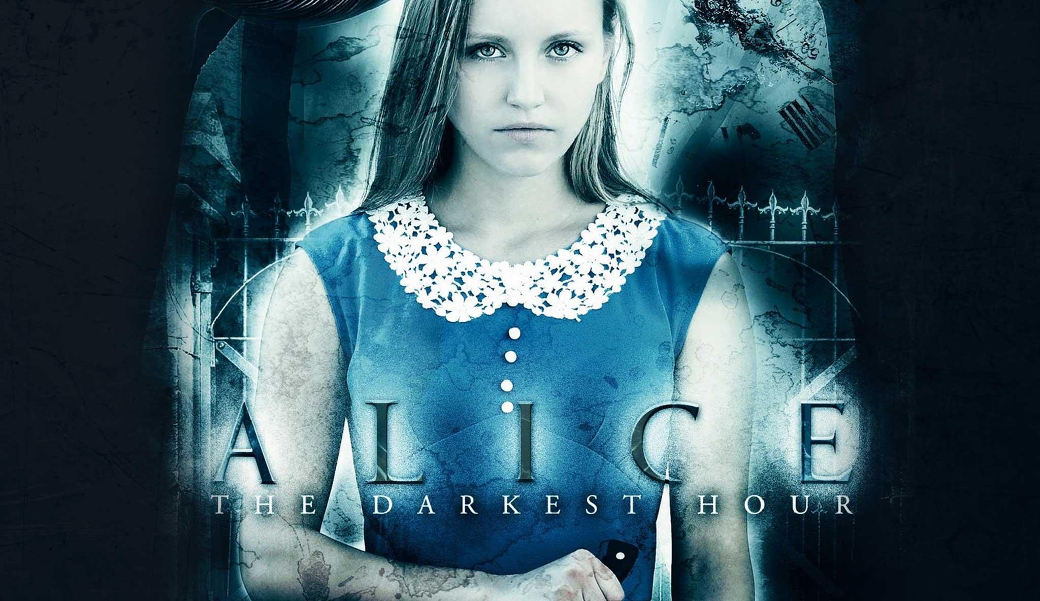 alice-the-darkest-hour\header.jpg