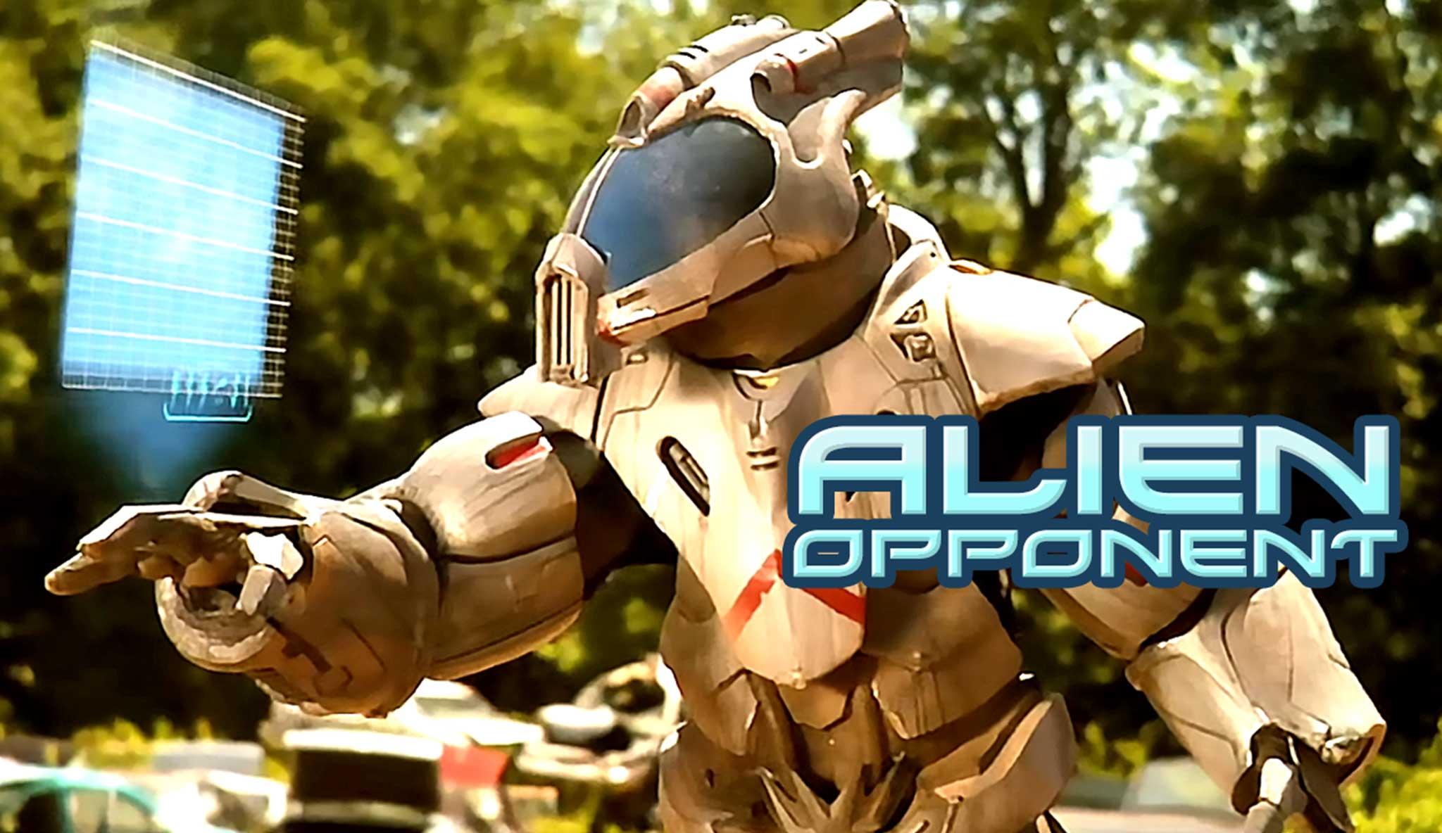alien-opponent\header.jpg