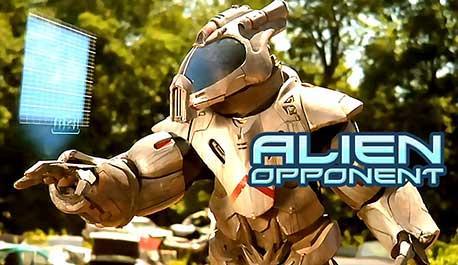 alien-opponent\widescreen.jpg