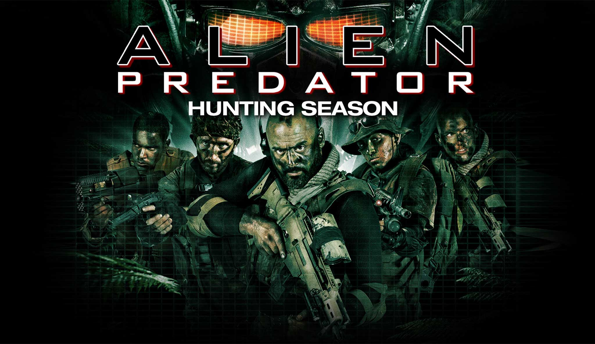 alien-predator-hunting-season\header.jpg