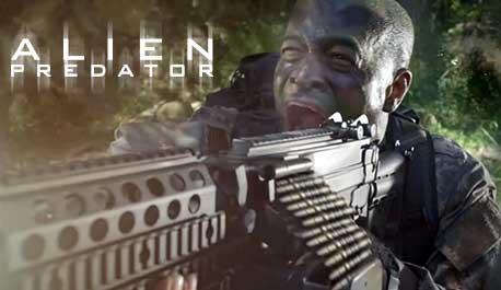alien-predator-hunting-season\widescreen.jpg