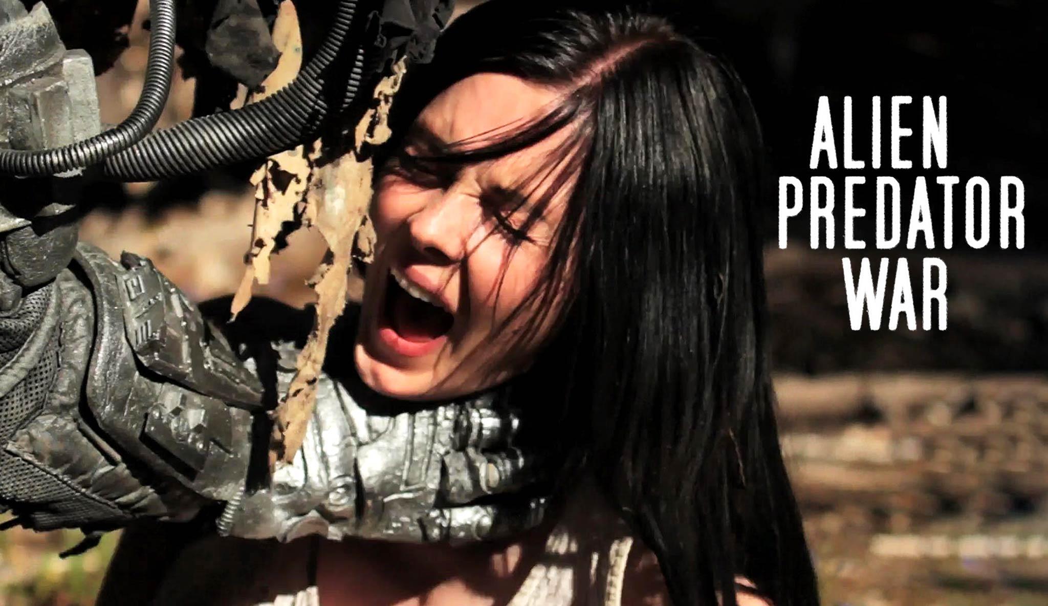 alien-predator-war\header.jpg