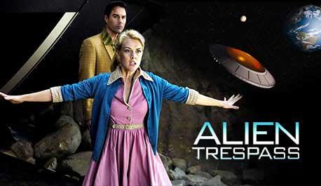 alien-trespass-2\widescreen.jpg