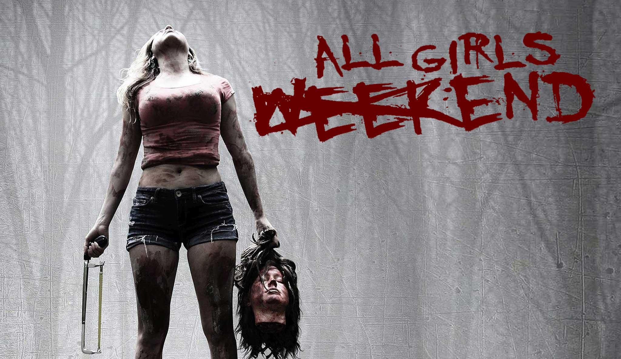 all-girls-weekend\header.jpg