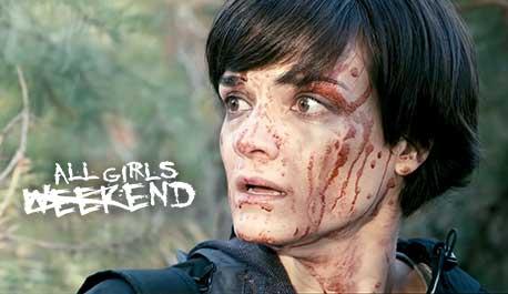 all-girls-weekend\widescreen.jpg
