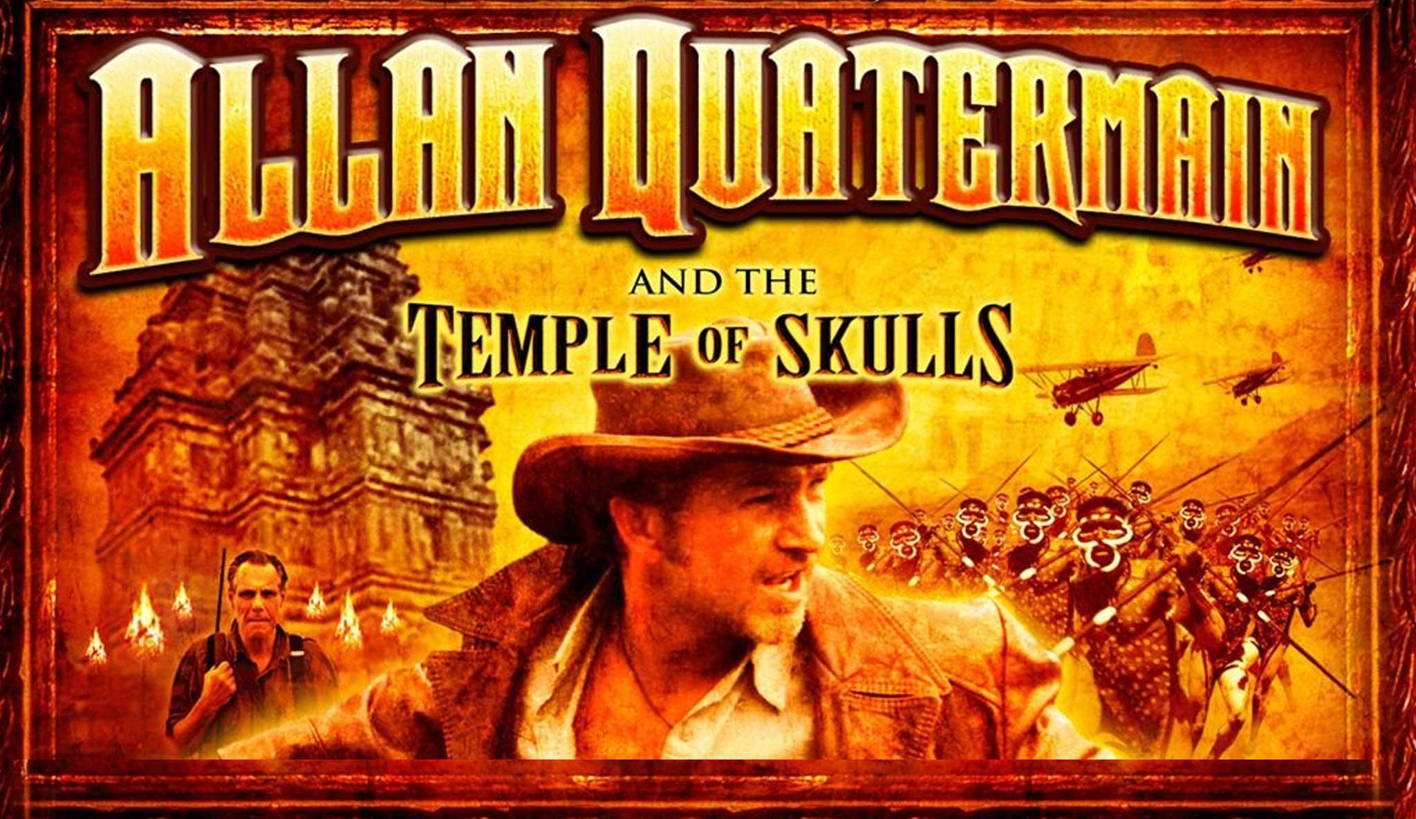 allan-quatermain-and-the-temple-of-skulls\header.jpg
