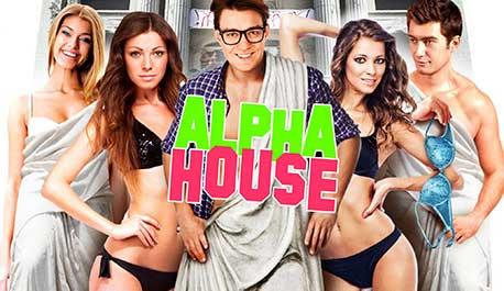 alpha-house-2\widescreen.jpg