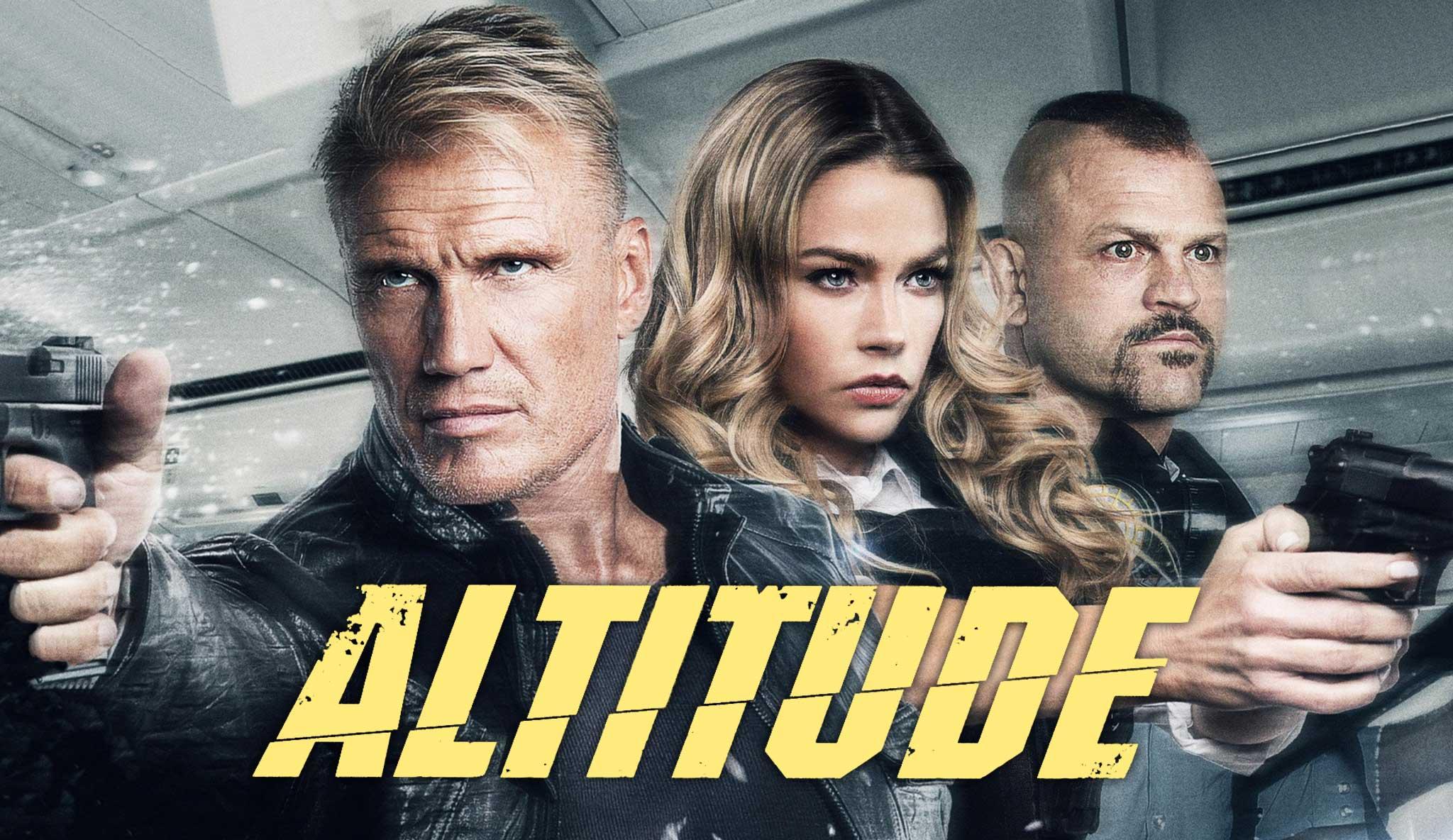altitude-die-hard-in-the-sky\header.jpg