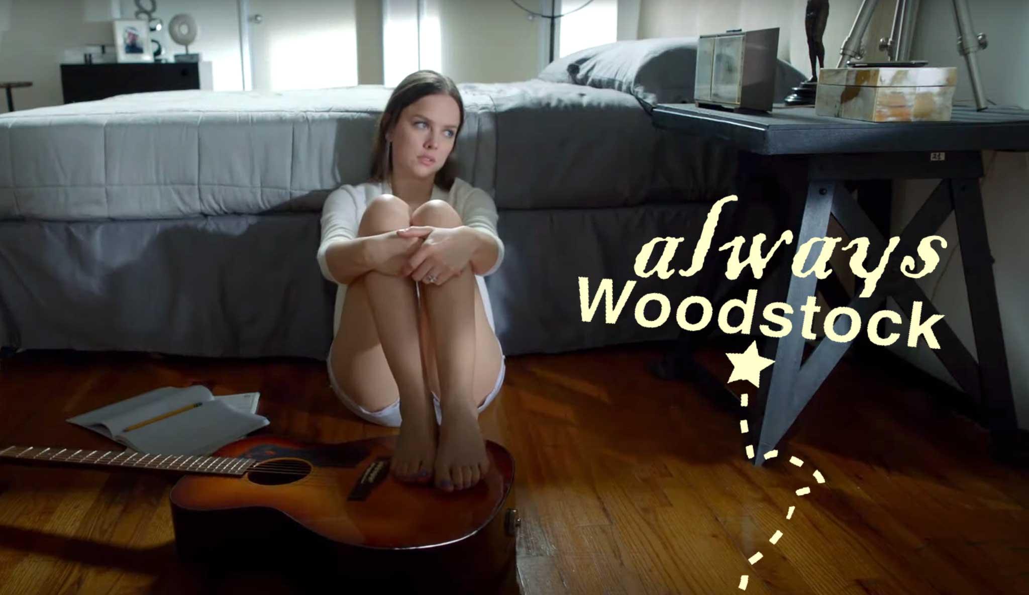 always-woodstock\header.jpg