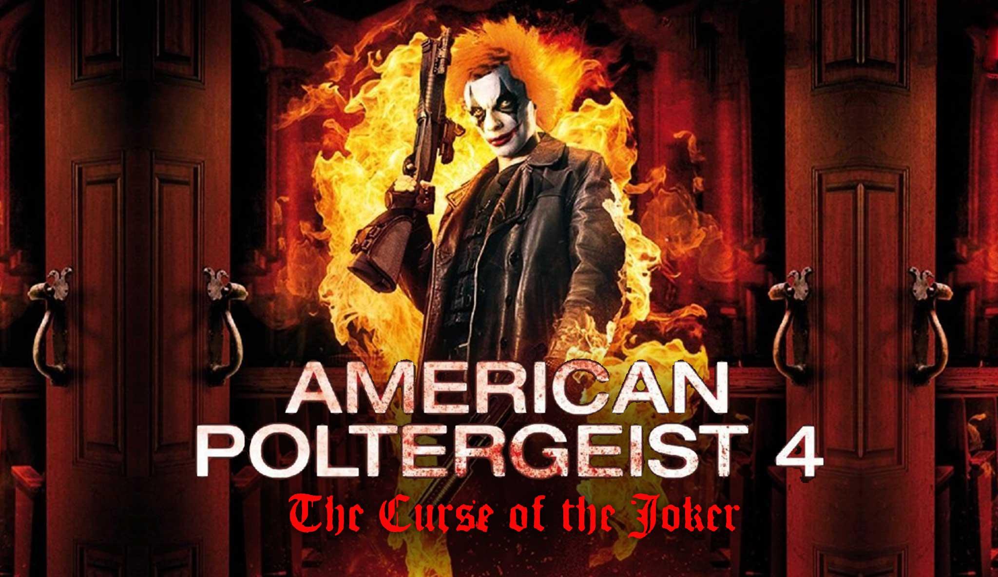 american-poltergeist-4-the-curse-of-the-joker\header.jpg