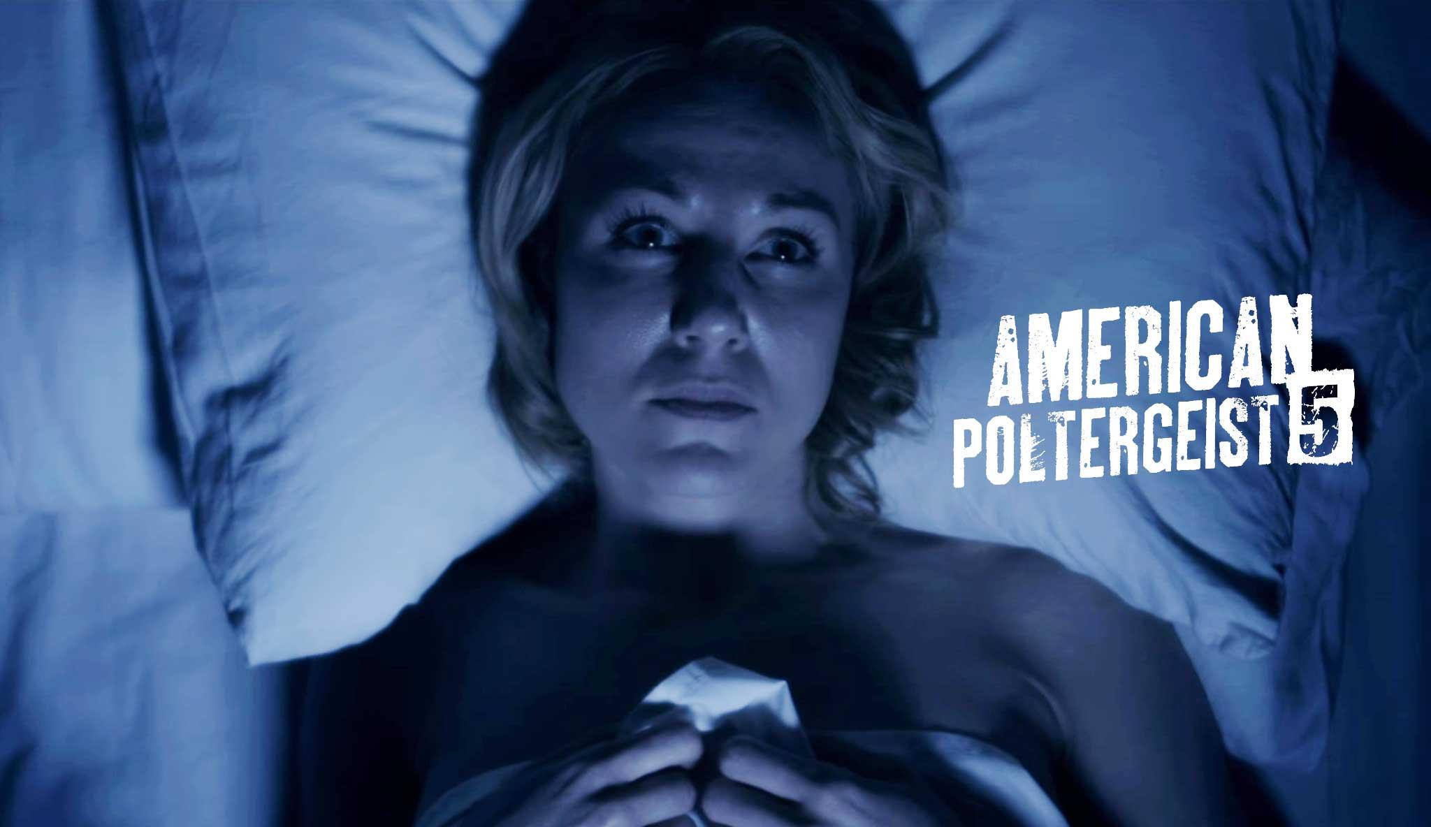 american-poltergeist-5-the-borely-haunting\header.jpg