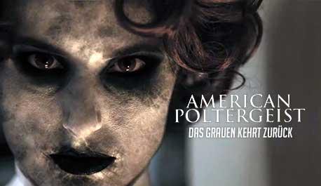 american-poltergeist-das-grauen-kehrt-zuruck\widescreen.jpg