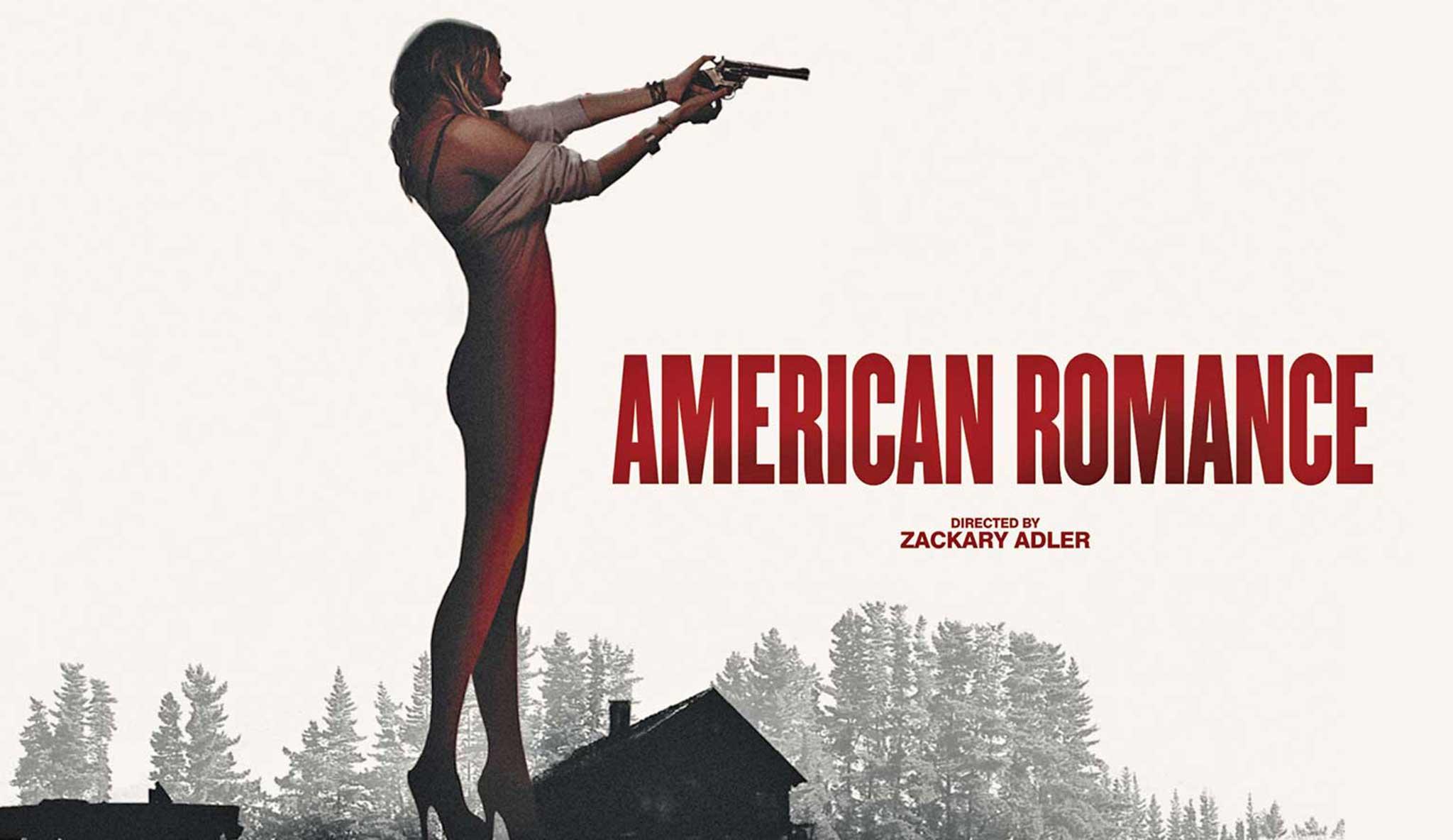 american-romance\header.jpg