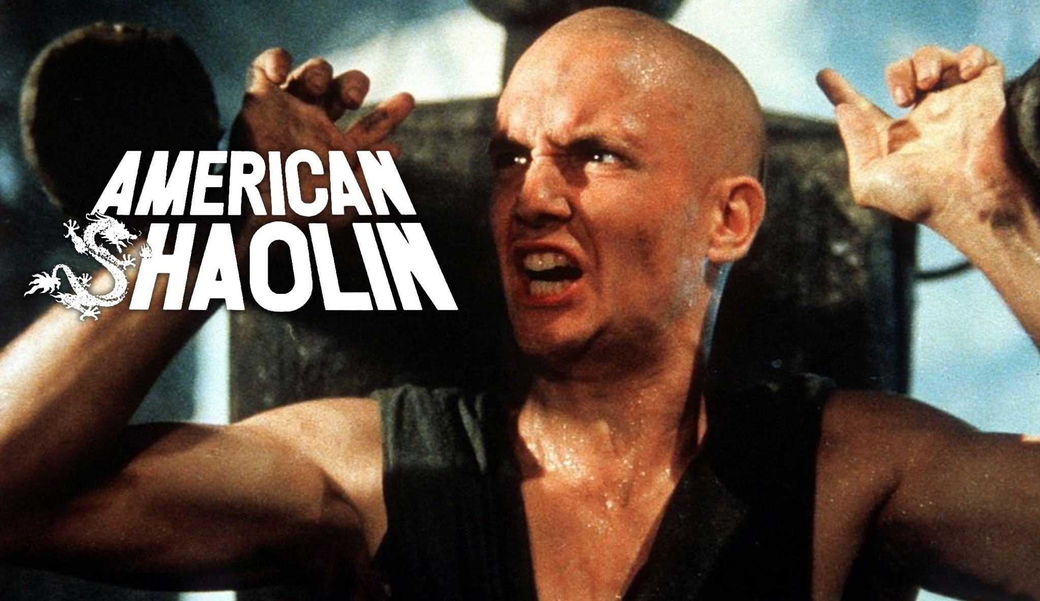 american-shaolin\header.jpg