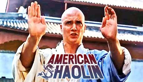 american-shaolin\widescreen.jpg