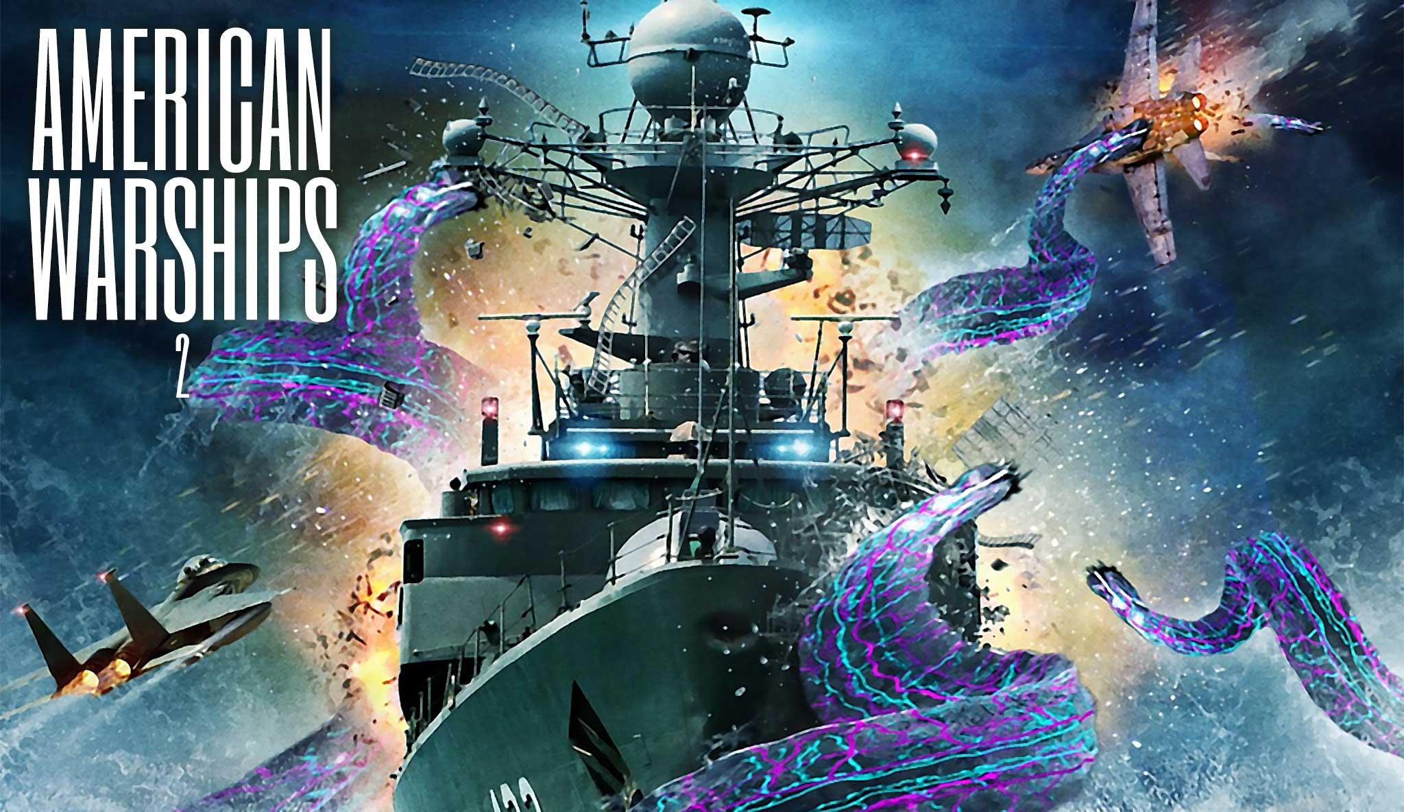american-warships-2\header.jpg