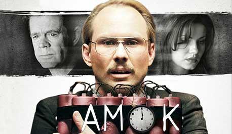 amok-he-was-a-quiet-man\widescreen.jpg