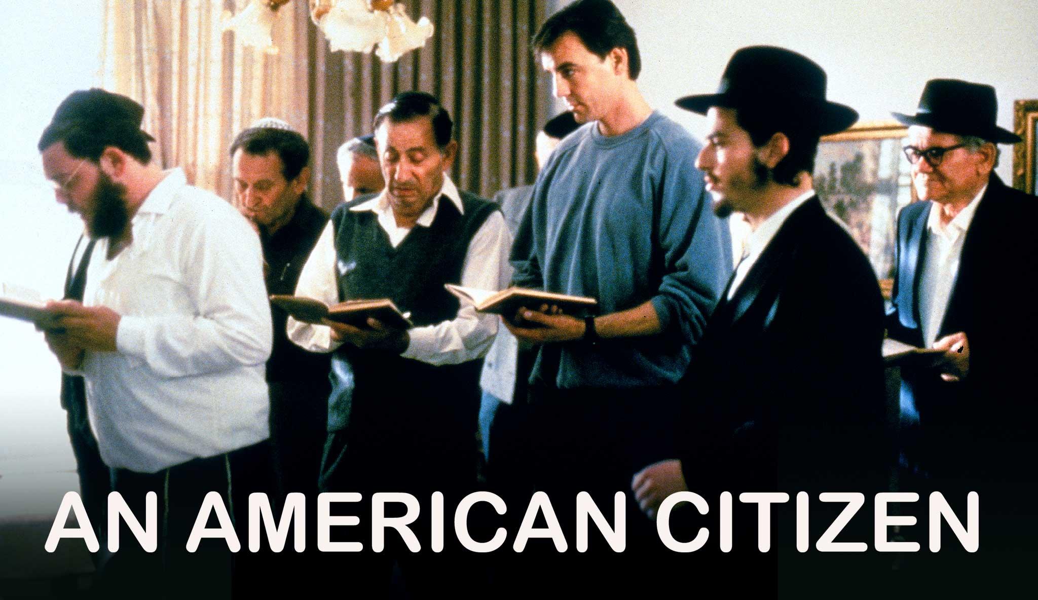 an-american-citizen\header.jpg
