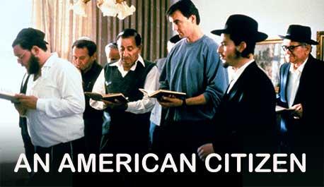 an-american-citizen\widescreen.jpg