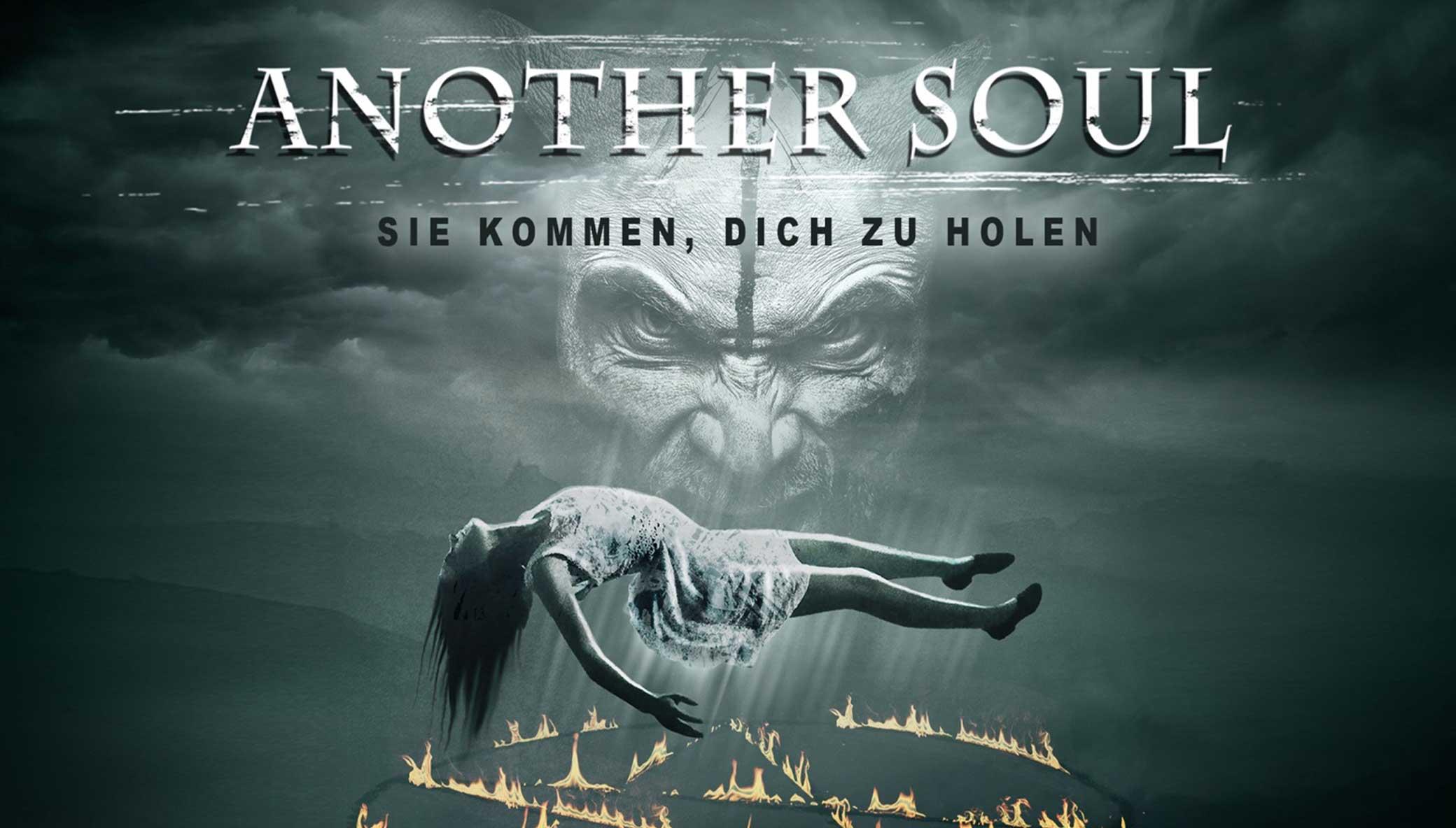 another-soul-sie-kommen-dich-zu-holen\header.jpg