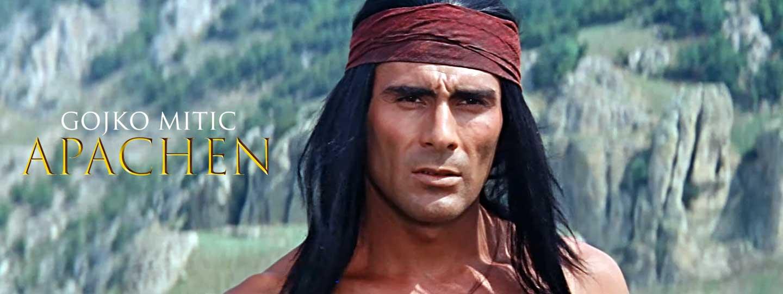 apachen\header.jpg