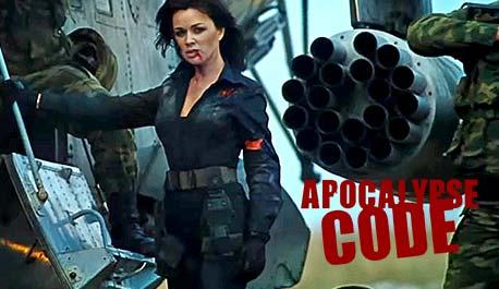 apocalypse-code-2\widescreen.jpg