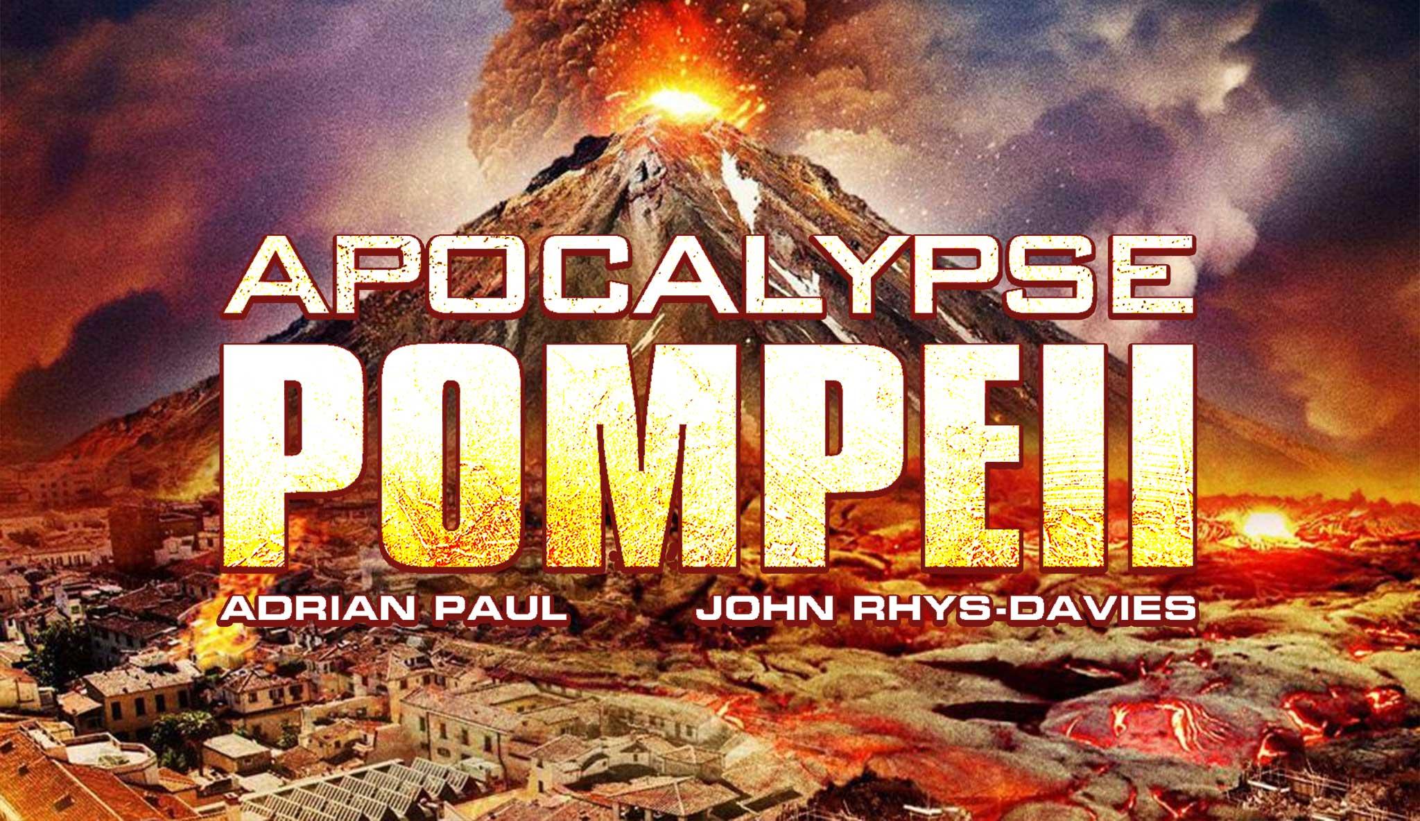 apocalypse-pompeii\header.jpg