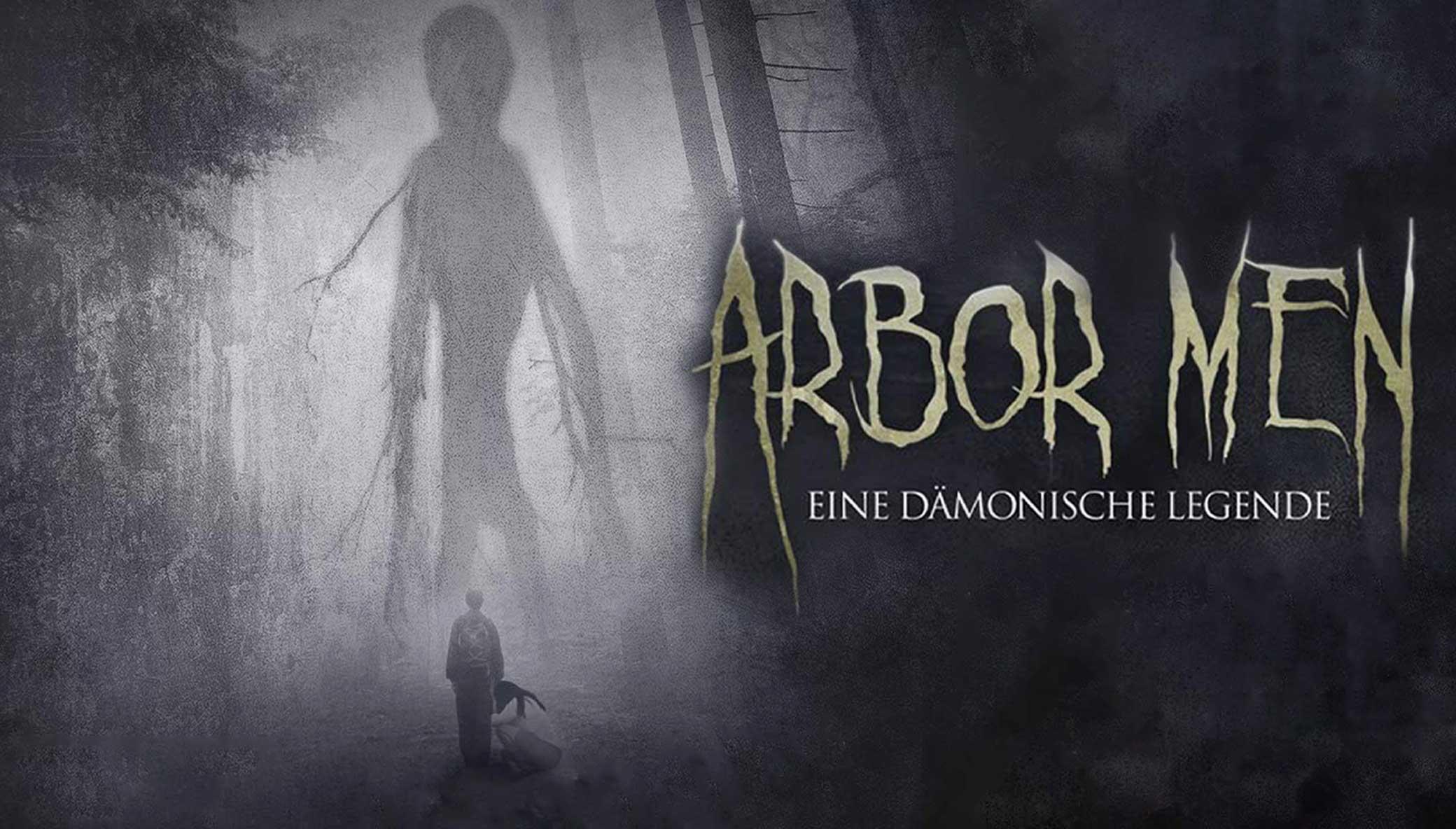 arbor-men-eine-damonische-legende\header.jpg