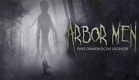 arbor-men-eine-damonische-legende\widescreen.jpg