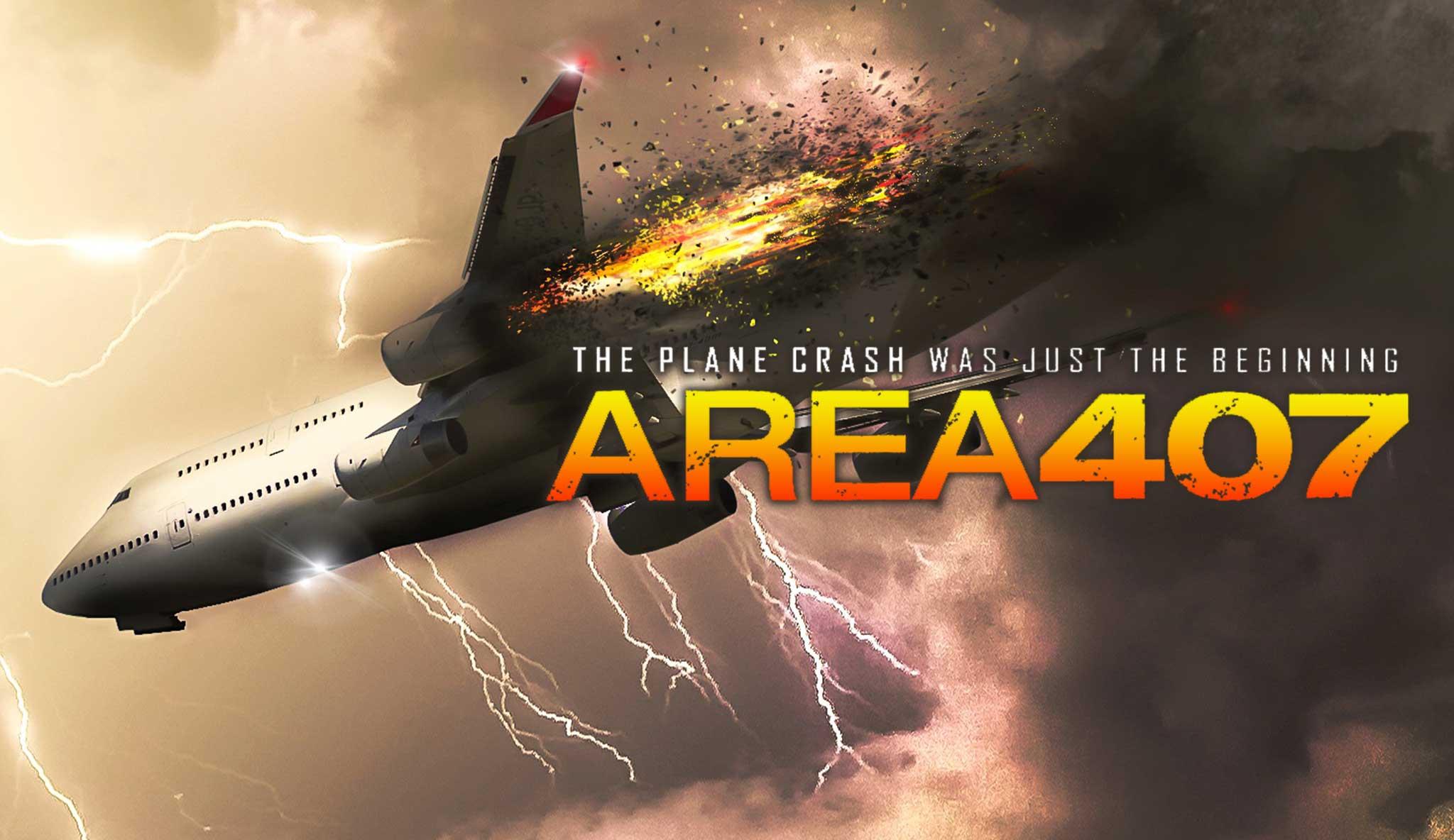 area-407\header.jpg