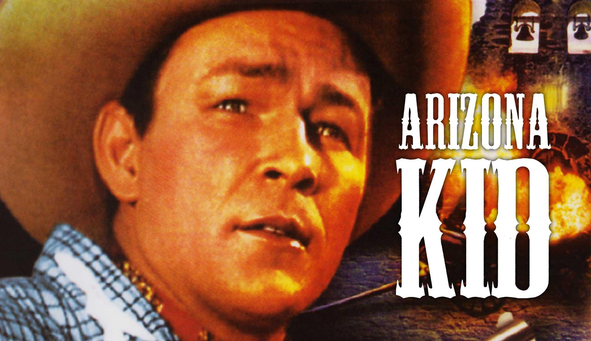arizona-kid\header.jpg