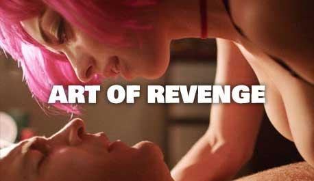 art-of-revenge-mein-korper-gehort-mir\widescreen.jpg
