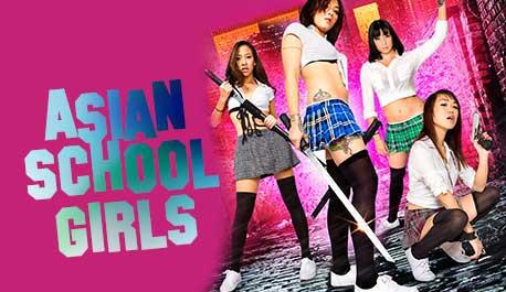 asian-school-girls\widescreen.jpg