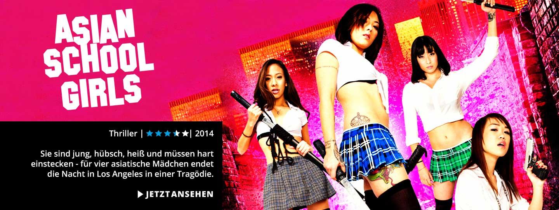 asian-school-girls\header.jpg