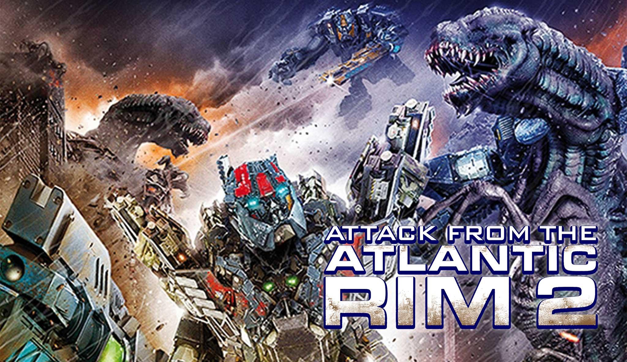 attack-from-the-atlantic-rim-2-metal-vs-monster\header.jpg