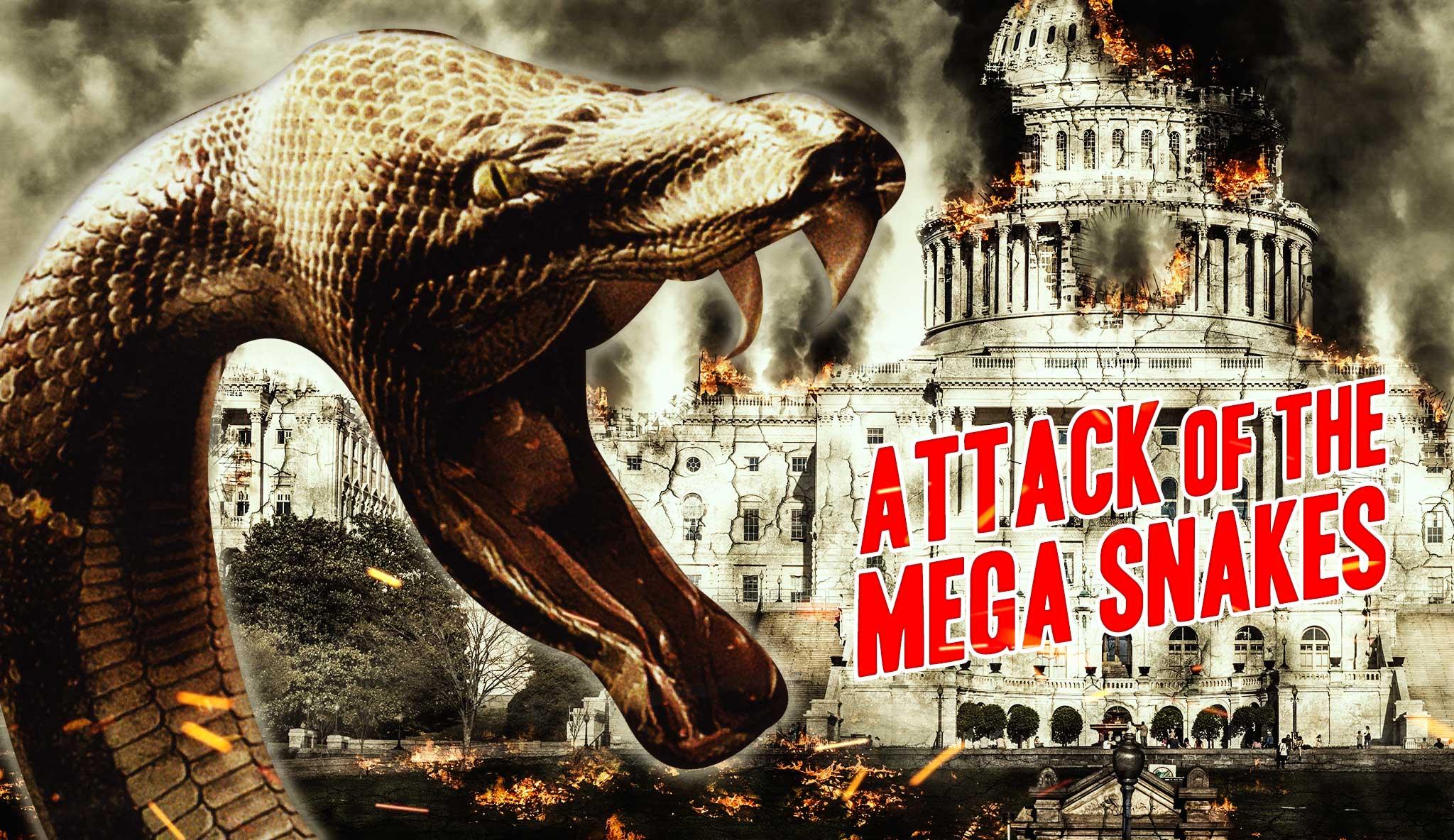 attack-of-the-mega-snakes\header.jpg