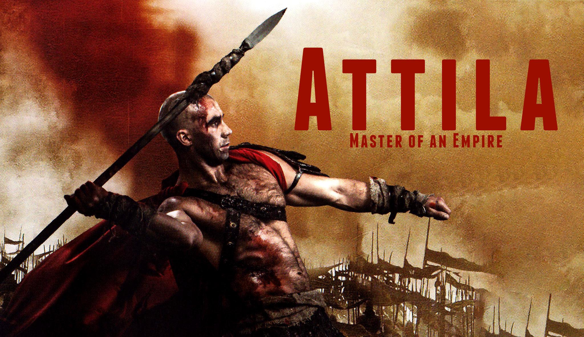 attila-master-of-an-empire\header.jpg