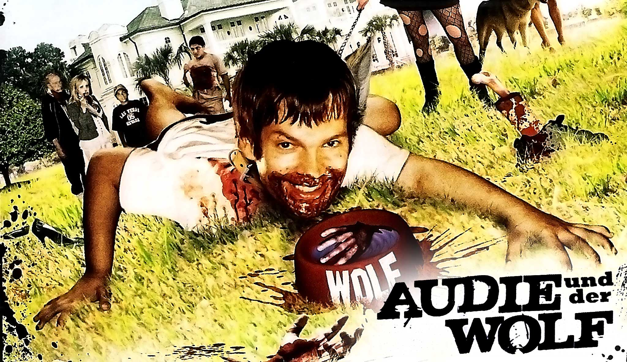 audie-und-der-wolf\header.jpg