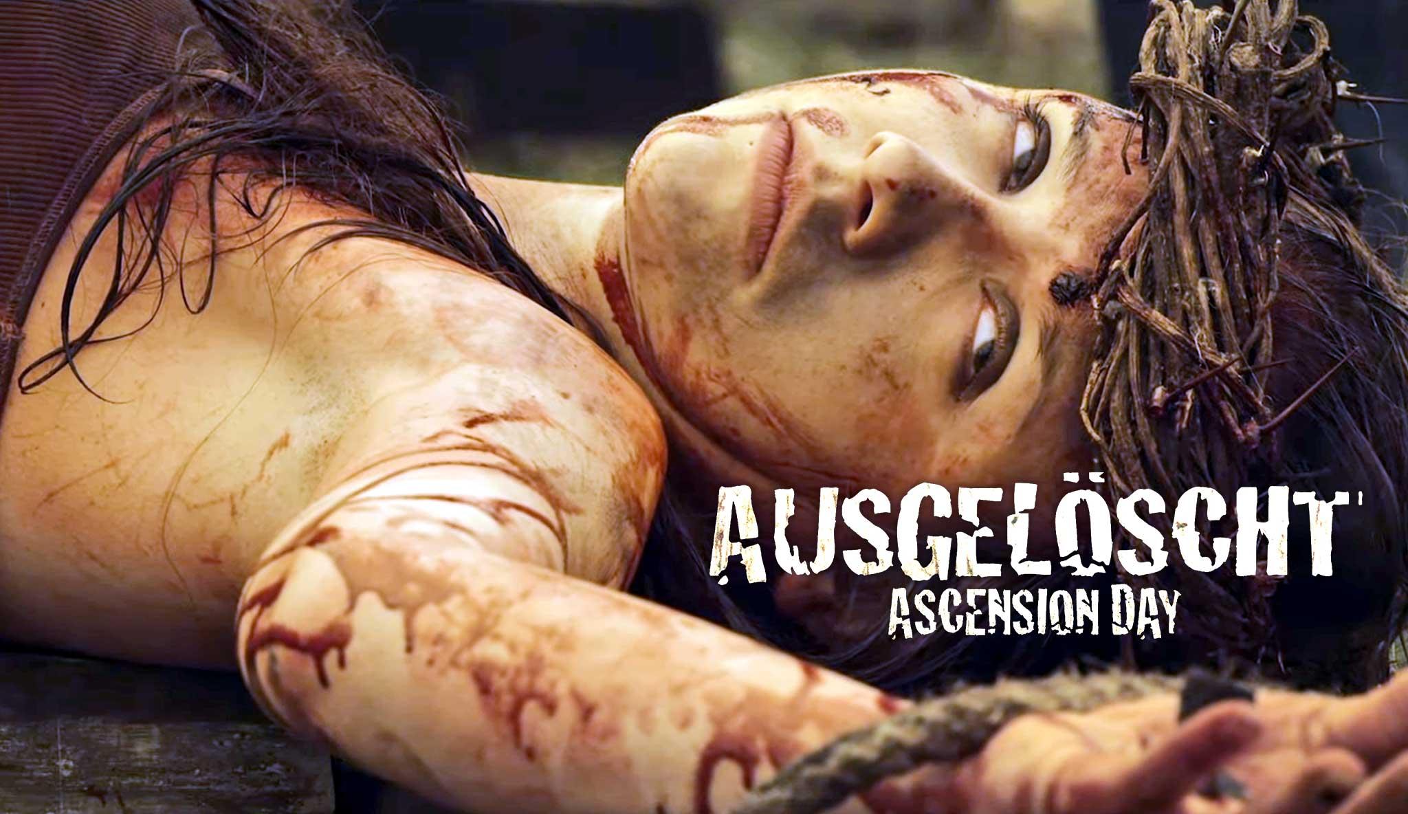 ausgeloscht-ascension-day\header.jpg