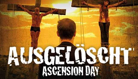 ausgeloscht-ascension-day\widescreen.jpg