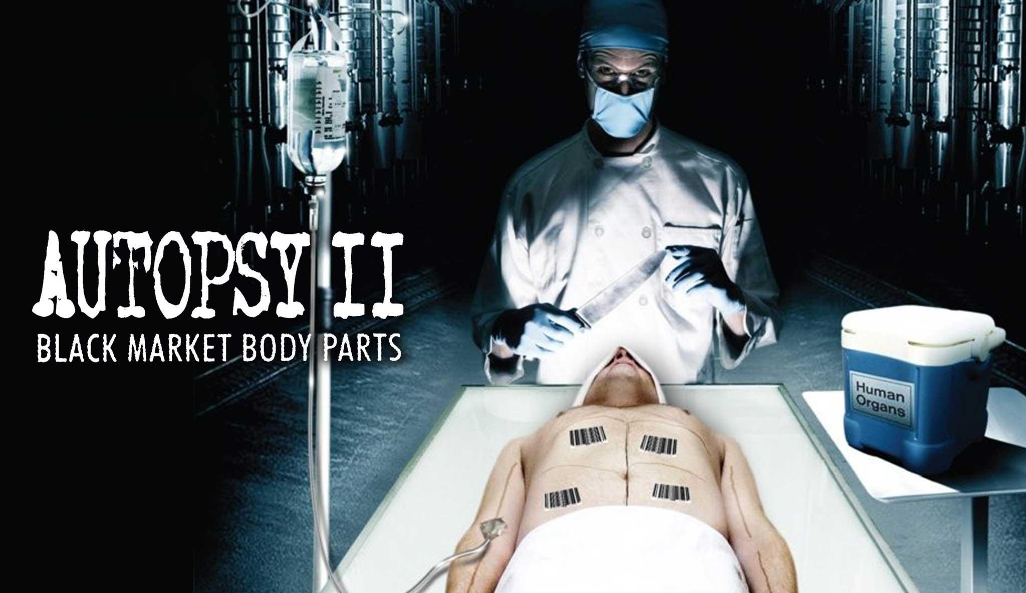 autopsy-ii-black-market-body-parts\header.jpg