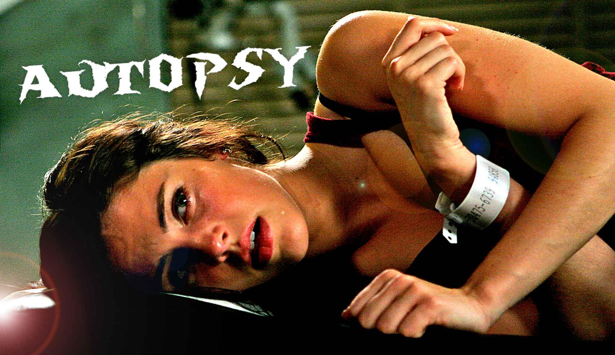 autopsy\header.jpg