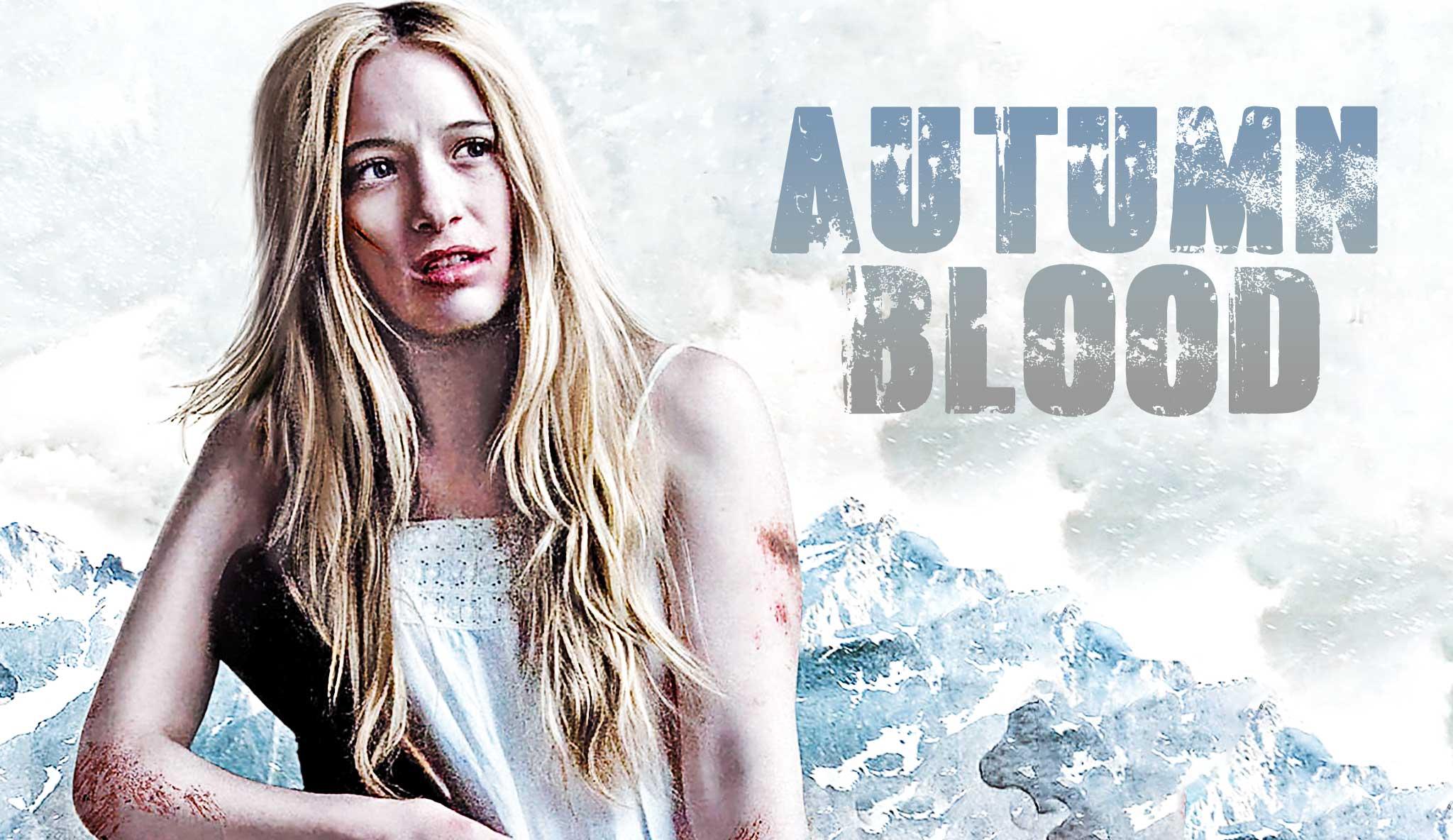 autumn-blood\header.jpg